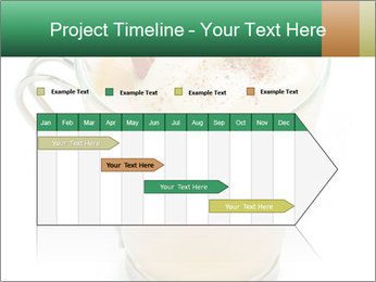 0000079485 PowerPoint Template - Slide 25