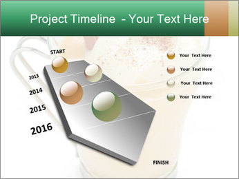 0000079485 PowerPoint Templates - Slide 26