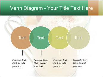 0000079485 PowerPoint Template - Slide 32