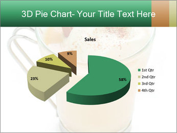 0000079485 PowerPoint Template - Slide 35