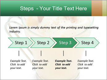 0000079485 PowerPoint Template - Slide 4