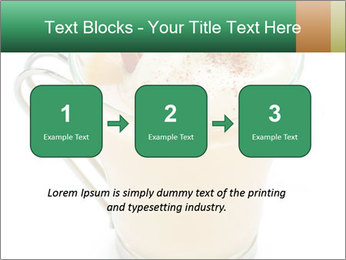 0000079485 PowerPoint Template - Slide 71