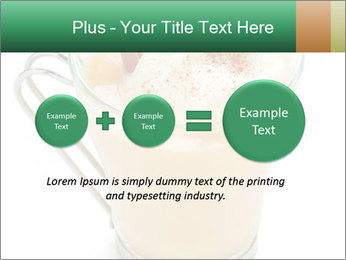 0000079485 PowerPoint Template - Slide 75
