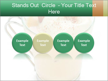0000079485 PowerPoint Template - Slide 76