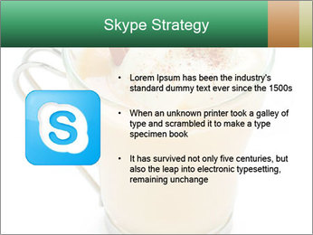 0000079485 PowerPoint Template - Slide 8