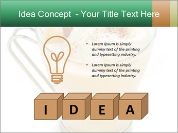 0000079485 PowerPoint Templates - Slide 80