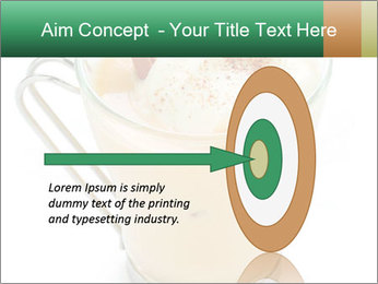 0000079485 PowerPoint Template - Slide 83