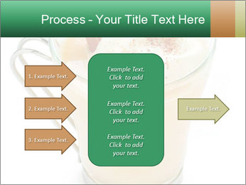 0000079485 PowerPoint Template - Slide 85