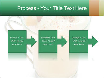 0000079485 PowerPoint Template - Slide 88