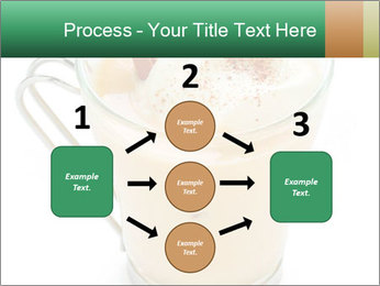 0000079485 PowerPoint Template - Slide 92