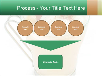 0000079485 PowerPoint Template - Slide 93