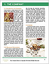 0000079485 Word Templates - Page 3