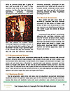 0000079485 Word Templates - Page 4