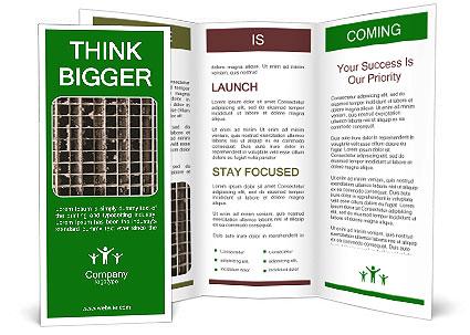 0000079486 Brochure Template