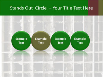 0000079486 PowerPoint Template - Slide 76