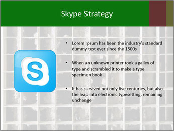 0000079486 PowerPoint Template - Slide 8