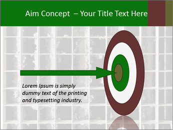 0000079486 PowerPoint Template - Slide 83