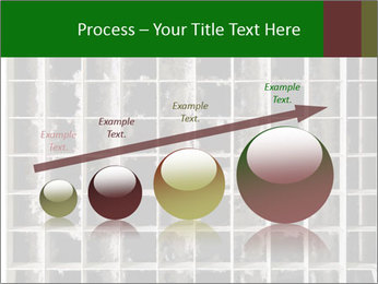 0000079486 PowerPoint Template - Slide 87