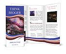 0000079487 Brochure Template