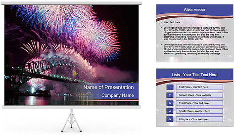 0000079487 PowerPoint Template