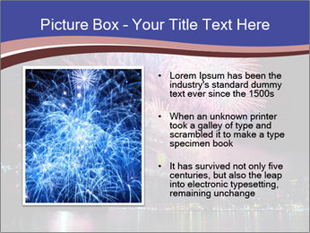 0000079487 PowerPoint Template - Slide 13