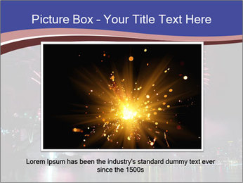 0000079487 PowerPoint Template - Slide 16
