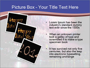 0000079487 PowerPoint Template - Slide 17