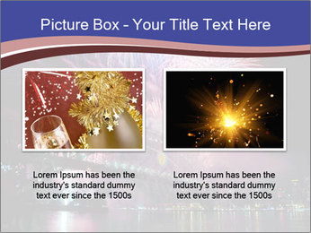 0000079487 PowerPoint Template - Slide 18