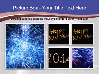 0000079487 PowerPoint Template - Slide 19
