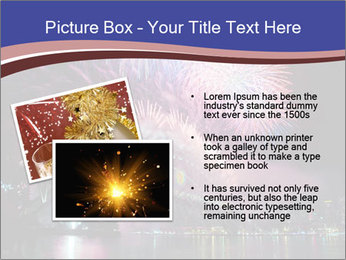 0000079487 PowerPoint Template - Slide 20