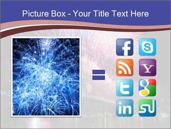 0000079487 PowerPoint Template - Slide 21