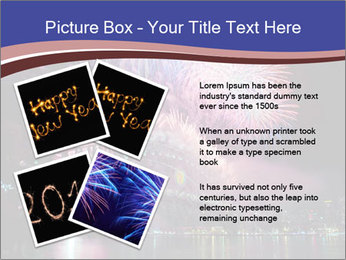 0000079487 PowerPoint Template - Slide 23