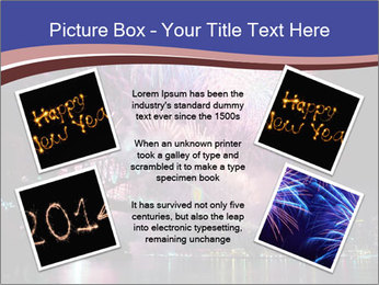 0000079487 PowerPoint Template - Slide 24