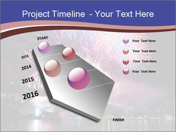 0000079487 PowerPoint Template - Slide 26