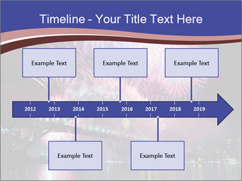 0000079487 PowerPoint Template - Slide 28