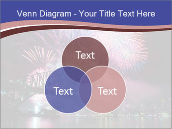 0000079487 PowerPoint Template - Slide 33