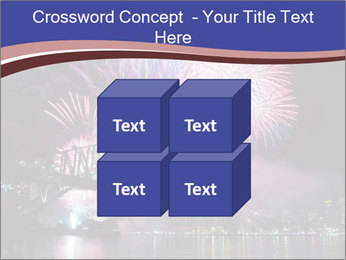 0000079487 PowerPoint Template - Slide 39