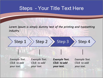 0000079487 PowerPoint Template - Slide 4