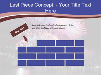 0000079487 PowerPoint Template - Slide 46