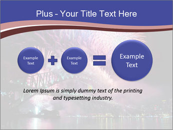 0000079487 PowerPoint Template - Slide 75