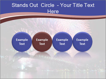 0000079487 PowerPoint Template - Slide 76