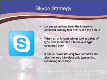 0000079487 PowerPoint Template - Slide 8