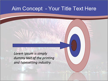 0000079487 PowerPoint Template - Slide 83