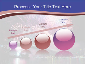 0000079487 PowerPoint Template - Slide 87