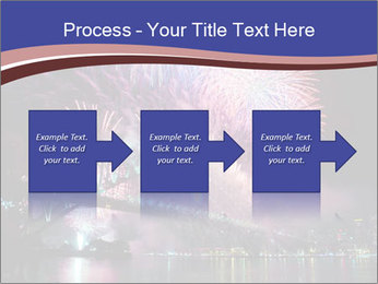 0000079487 PowerPoint Template - Slide 88