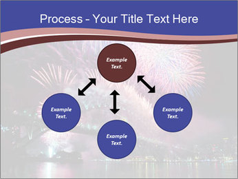 0000079487 PowerPoint Template - Slide 91
