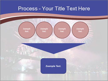 0000079487 PowerPoint Template - Slide 93