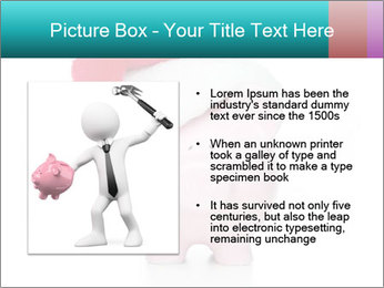 0000079488 PowerPoint Templates - Slide 13