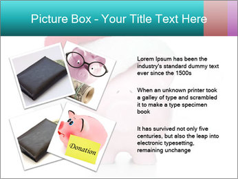 0000079488 PowerPoint Templates - Slide 23
