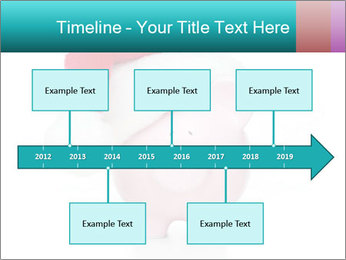 0000079488 PowerPoint Templates - Slide 28